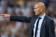 كيف يخرج ريال مدريد من أزمته؟