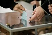 مرشحون يعدون «بالمارد المدني» في الانتخابات النيابية القادمة