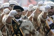لماذا نموذج الدولة التنموية أبقى من نموذجها العسكري؟