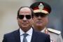 الغارديان: ما في مصر الآن هو ديمقراطية مزيفة