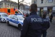 ألمانيا تطارد 10 إيرانيين يشتبه بأنهم جواسيس