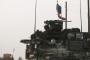 'القوة الأميركية' تخلط الأوراق بالشمال السوري