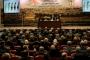 الفلسطينيون يواجهون قرارًا خطيرًا حول سحب الاعتراف باسرائيل