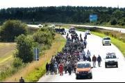 تعديلات دنماركية... فاتورة الترجمة على اللاجئ والمهاجر