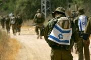 خطة موسعة لجيش الاحتلال لتهويد جنوده غير اليهود.. كم عددهم؟