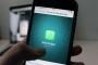 'واتساب' يعمل على ميزة جديدة تحمي المستخدمين من المحتالين