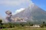الفلبين: آلاف السكان يخلون منازلهم بعدما اوشك بركان مايون على الانفجار