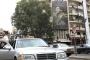 بيروت1: المجتمع المدني رقم صعب