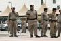 السعودية: مقتل المطلوب عبد الله ميرزا القلاف في العوامية بالقطيف