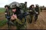 المنتحرون أغلبية قتلى الجيش الإسرائيلي العام الماضي