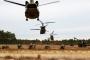 الجيش الأميركي يستعد بهدوء لخطة 'الملاذ الأخير'