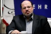 هل تسعى إيران لنشر التشيع في قطاع غزة؟