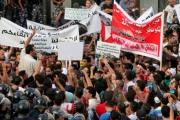 بعد كسره لاحتكارات في البلديات: المجتمع المدني يستعد لاختراقات في الجبل