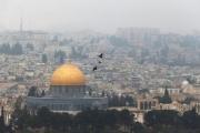 الدين والحداثة السياسية صهيونياً وفلسطينياً(2-2)