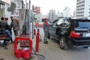 اسعار االمشتقات النفطية