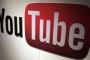 غضب على يوتيوب بعد توقيف خدمة الإعلانات عن آلاف القنوات