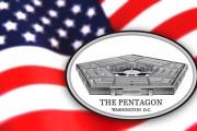 أميركا تخطط لتطوير 'أسلحة نووية مصغرة'