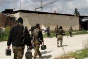 هل ستغير معركة إدلب التفاهمات العسكرية والسياسية؟