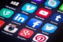 أقوى عشرة أندية على مواقع التواصل الاجتماعي