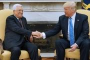 ستريتس تايمز: هل ستقود عملية ترامب للسلام لحرب جديدة؟
