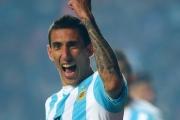 دي ماريا: مونديال 2022 سيترك تأثيرا على العالم العربي