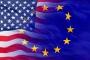 أوروبا لا تزال تتلقى أوامرها من واشنطن