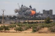 توتر أمني في منبج السورية و تعزيزات عسكرية بـ'قسد'