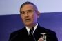 قائد القوات الأميركية في الهادي: الصين قوة هدامة