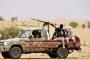 النيجر: مقتل 4 جنود في هجوم لـ'بوكو حرام'