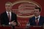 أمين عام الناتو يشترط تغيير مقدونيا لاسمها لضمها للحلف