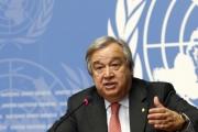 الأمم المتحدة تحض على إحياء التحقيق بشأن استخدام الأسلحة الكيميائية في سوريا