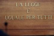 إيطاليا: محامية مسلمة تغادر المحكمة بعد رفضها خلع الحجاب