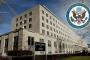 الخارجية الأميركية: ندعو تركيا لعدم اتخاذ خطوة تجاه عفرين وعلى الجميع أن يركز على داعش