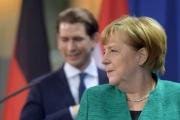 صحف ألمانيا: فيينا تبتعد عن برلين باحثة عن شركاء جدد في أوروبا