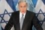 نتنياهو يعلن الاتفاق مع عمّان بشأن مقتل مواطنين أردنيين برصاص إسرائيلي