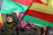 إذا نشأ الكيانُ الكردي