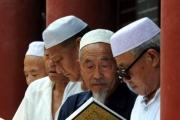 الأطفال المسلمون في الصين ممنوعون من المشاركة في الاحتفالات الدينية بأمر السلطات.. والمؤيدون للخطوة يثنون عليها لهذا السبب