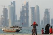 الإمارات استأجرت شركة بيانات لتشويه سمعة قطر: 333 ألف دولار مقابل boycottqatar#