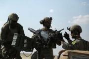 واشنطن إذ تقلب الطاولة في سوريا