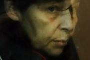السجن 22 عاماً لـ'الأرملة السوداء'