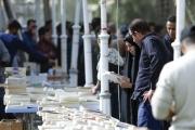 القوى السنّية العراقية تلوّح بمقاطعة الانتخابات