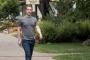الرجل الذي يتحكم في ملياري شخص يزورون شبكته شهرياً.. زوكربيرغ يكشف على صفحته عن إجراء جديد لفيسبوك