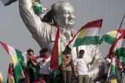 غروب شمس الأكراد.. أخطاء تاريخية ارتكبها القادة أنهت حلمهم.. وهذا ما يجب عليهم إذا أرادوا 'الاستقلال'