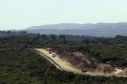 إسرائيل مطمئنة للجدار: كيف يرد حزب الله؟