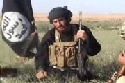 كما توقعنا: «داعش» مسمار جحا جديد لاستباحة المنطقة؟
