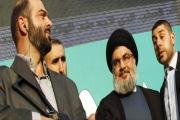 فورين بوليسي: حان الوقت لمحاكمة حزب الله بتجارة المخدرات