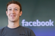 فيسبوك تعطي أولوية لوسائل الإعلام 'الجديرة بالثقة'