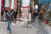 النمو الاقتصادي والعدالة الاقتصادية في الشرق الأوسط وشمال إفريقيا