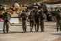 دمشق: العدوان التركي يمثل الخطوة الأحدث في الاعتداءات التركية على السيادة السورية