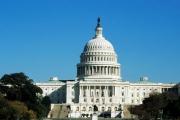 هدية الديموقراطيين لترامب في ذكرى تنصيبه: إغلاق الحكومة